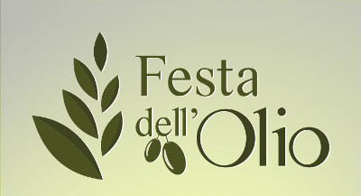 Festa dell'Olio