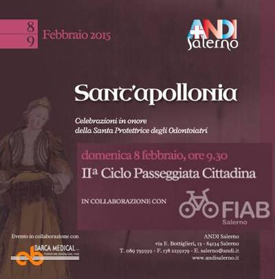 ANDI Sant'Apollonia